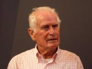 expo Gaillac Will de Bie et Lucien Coutaud 25 juin 2014 003