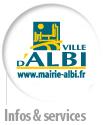 logos1mairiealbi