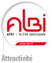 logos2Albiciteepiscopale