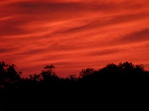 20 juin  coucher soleil illustr atheisme blog  036