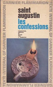 Albi ste Cecile les confessions st augustin 19  juil 2014