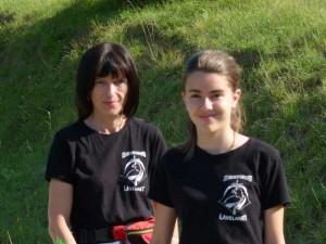 Concours 3 D Nabeillou 6 juillet 2014  (1)