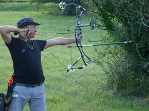 Concours 3 D Nabeillou 6 juillet 2014  (23)