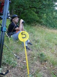 Concours 3 D Nabeillou 6 juillet 2014  (72)