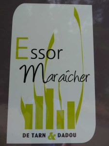 Essor maraicher Gaillac 4 juillet 2014 012