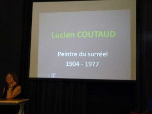 Expo Lucien Coutaud Trop sport 27 juin 2014 001