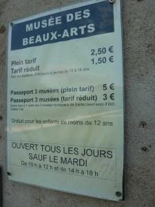 Expo Lucien Coutaud Trop sport 27 juin 2014 014