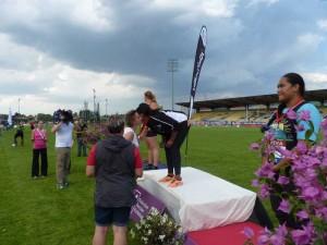 champ FFA esp et nat Albi 28 juin 2014 038