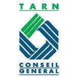 logo CG Tarn 81