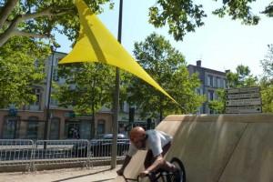 Albi 29 aout asso skate BMX Urban fest et monumts 058