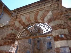 J du patrimoine Gaillac 16 sep 2012 visite  patrimoine (7)