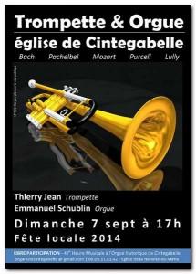 47e Concert Orgue Cintegabelle 07.09.2014.m