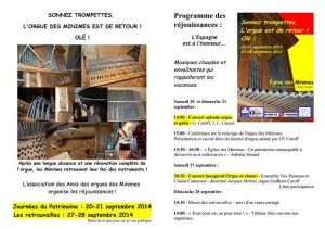 flyer-inauguration_orgue2-2014