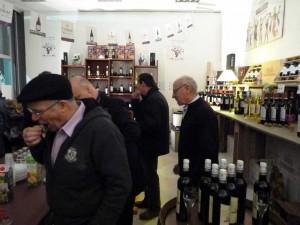 le cellier di vin 7 fev 2014 007