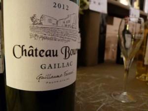 le cellier di vin 7 fev 2014 009