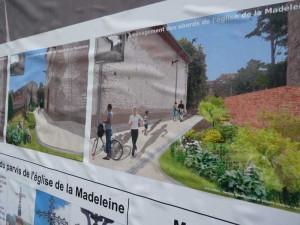 travaux eglise  Madeleine Albi 5 sept 2014 003