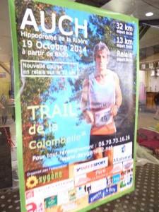 Auch Boulaur Trail Colombelle 17 18 19 oct 2014 024