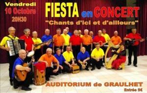 concertFiesta10oct2014