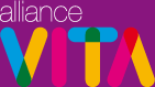 logoAlliance VITA
