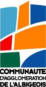 Grand-Albigeois_logo