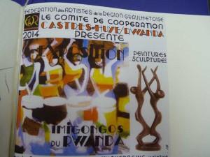 Graulhet vernissage expo cooperation Rwanda 28 nov 2014 (5)