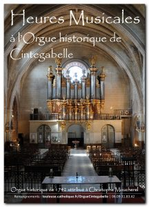 les-heures-musicales-a-lorgue-historique-de-cintegabelle-de-septembre-a-decembre-2016-recto-c