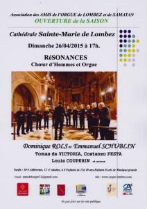 concertLombez26av2015