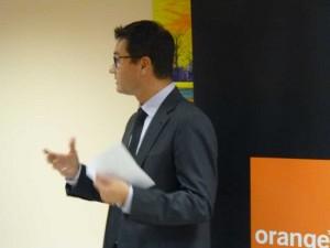 DACIA et ADSL Orange Parisot  17 dec 2014 013