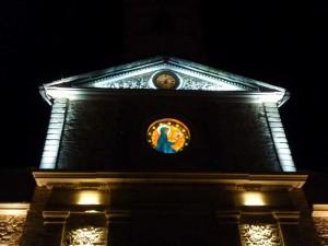 Messe familles Briatexte Graulhet 29 nov 2014  (1)