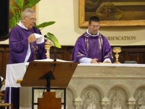 Messe familles Briatexte Graulhet 29 nov 2014  (15)