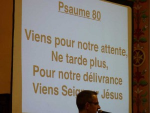 Messe familles Briatexte Graulhet 29 nov 2014  (30)