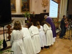 Messe familles Briatexte Graulhet 29 nov 2014  (9)