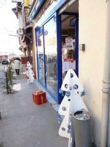 Noel a Graulhet et Busque 19 20 21 dec 2014 028