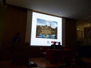 Albi 12 jan 2015 M Tlse Lautrec (1)