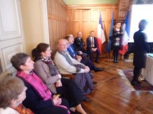 Albi naturalisations 22 janvier 2015 002