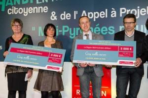 Prixhandientreprise2tarnais15 janv2015