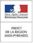 logoprefetMidPyr