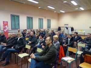 conf ADOT  3 fev 2015  (1)