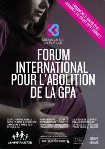 forumGPAdeLMPT15mars2015