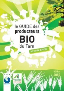 guide prod bioTarn 4 e edition