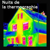 thermographie TARN fev 2015