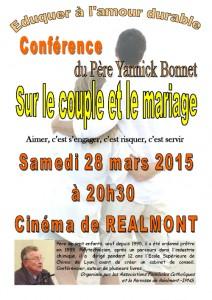 Realmontcoffamille28mars2015