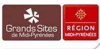 logo_gd_sites-MP
