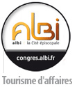 logos5albicongres