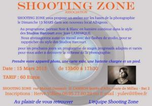 stagephotoSHOOTINGZONE15mars2015