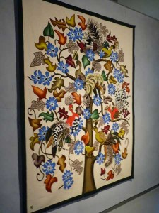 Dom Robert musee Soreze 11 avril 2015 031