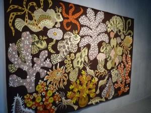 Dom Robert musee Soreze 11 avril 2015 054