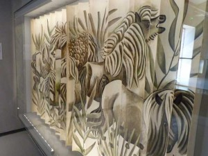 Dom Robert musee Soreze 11 avril 2015 067