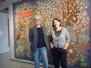 Dom Robert musee Soreze 11 avril 2015 086