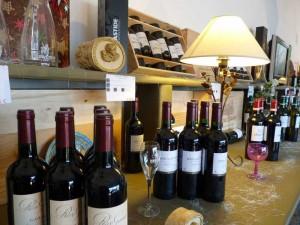 Vitraux et vins 22 fev 2014 018 cellier di vin 13 juin 2014